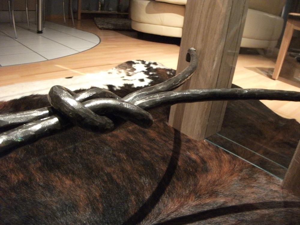 feu fer forgetable de 3. Black Bedroom Furniture Sets. Home Design Ideas